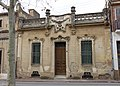 133 Vil·la Cristina, Passeig 19 (la Garriga).JPG