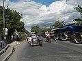 1347Malolos City, Bulacan Roads 30.jpg