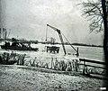 13 1927 03 10 cote Garonne 10m.jpg