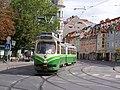 13 508a Jakominiplatz 2005-09-11.jpg