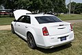 13 Chrysler 300S (9343618747).jpg