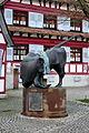 14-02-02-kork-kehl-by-RalfR-50.jpg