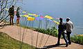 14-04-16 Zülpich Kunststoffblumen 05.jpg