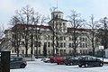 140126-Lankwitz-Beethoven-Oberschule-2.JPG
