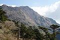 140322 Mt Unzen Mt Fugendake Mt Heisei-shinzan Nagasaki pref Japan03s3.jpg