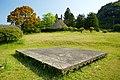 140427 Izumo Tamatsukuri Historical Park Matsue Shimane pref Japan01bs4.jpg