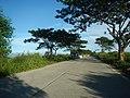 1441Franciso Viola Highway San Rafael Bulacan 27.jpg