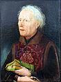 1457 Pleydenwurff Portrait Georg Graf von Löwenstein anagoria.JPG