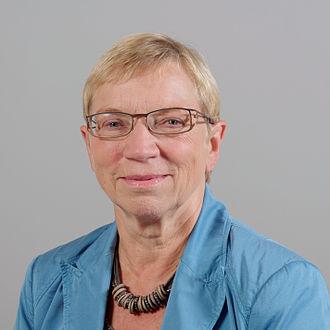 Anke Spoorendonk - Anke Spoorendonk, 2013