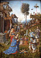 1496 Aspertini Adoration of the Shepherds anagoria.JPG