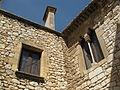 149 Palau del Rei Moro, carrer d'en Bosc.jpg