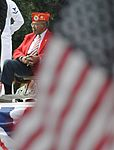 14th Annual Gulf Coast Veterans Day Parade 141108-F-BD983-008.jpg