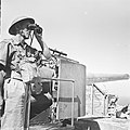 14th Regiment Coast Battery, Royal Artillery, Haifa.-ZKlugerPhotos-00132h2-907170685123871.jpg