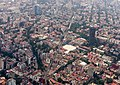 15-07-15-Landeanflug Mexico City-RalfR-WMA 0984.jpg
