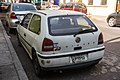 15-07-16-Straszenszenen-Mexico-RalfR-WMA 1093.jpg
