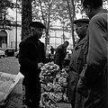 15.10.65 Foire à l'ail (1965) - 53Fi768.jpg