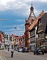15.7.2019 Besuch in Zell am Harmersbach. 05.jpg
