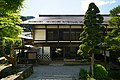 150606 Tsumago-juku Nagiso Nagano pref Japan18n.jpg