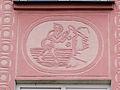 150913 13 Rynek Kościuszki in Białystok - 17.jpg