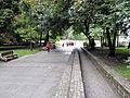 150913 Park Poniatowskiego in Białystok - 03.jpg