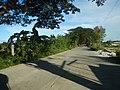 1518Franciso Viola Highway San Rafael Bulacan 01.jpg