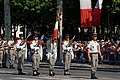 152nd Infantry Regiment Bastille Day 2013 Paris t110627.jpg