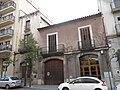 155 Carrer del Mur, 12-14 (Martorell).jpg