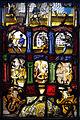 1565 Glasfenster Münzstätte Schaffhausen anagoria.JPG
