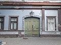 15 Rákóczi Street, 2020 Pápa.jpg