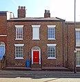 15 Towerlands Street.jpg