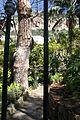 15 de abril 2016 Jardines de la Alameda de Gibraltar (53) (26440816895).jpg