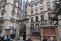 15 rue Cassette, Paris 6e 3.jpg