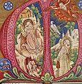 15th-century painters - Italian Antiphonary - WGA15986.jpg