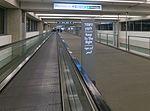 16-03-30-Ben Gurion International Airport-RalfR-DSCF7519.jpg