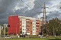 16-08-30-Riga Daugavgrīva-RR2 3716.jpg