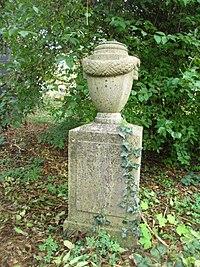 16-10-26-Grab-Friedrich-Brugger-Alter-Suedl-Friedhof-Muenchen.jpg