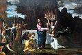 1609 Carracci Jesus in der Wüste anagoria.JPG