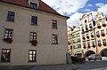 1630 Jelenia Góra. Foto Barbara Maliszewska.jpg