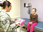 163rd Reconnaissance Wing delivers holiday cheer to children's hospital 131217-Z-UF872-019.jpg