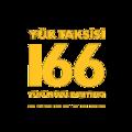 166 Yük Taksisi.png