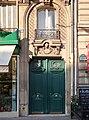 168 boulevard Haussmann, Paris 8e.jpg