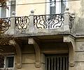 16 Bandery Street, Lviv (03).jpg