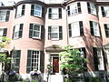 16 LouisburgSq Boston 2010 b.jpg