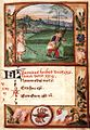16th-century painters - Folio of a Breviary - WGA15815.jpg