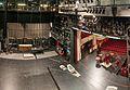 17-05-19-Mecklenburgisches Staatstheater Schwerin RR79649-PANORAMA.jpg