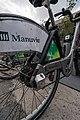 17-08-07-Fahrräder-Montreall-RalfR-DSC 3484.jpg