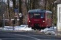 172 001-0 nahe HP Schlossgarten (8600452802).jpg