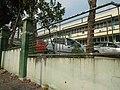 176Barangays Cubao Quezon City Landmarks 03.jpg