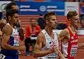 176 finale 1500m lancashire lewandowski sasinek (33348647155).jpg