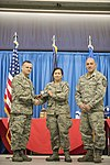 176th Wing Holds Annual Awards Ceremony (41568464444).jpg